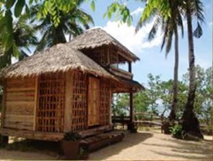 /the-clara-beach/hotel/guimaras-island-ph.html?asq=jGXBHFvRg5Z51Emf%2fbXG4w%3d%3d