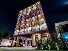D Day Suite Ladprao | Thailand Cheap Hotels