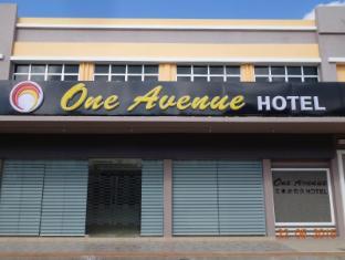 /one-avenue-hotel/hotel/sandakan-my.html?asq=jGXBHFvRg5Z51Emf%2fbXG4w%3d%3d