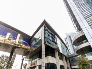 /ji-hotel-suzhou-dushu-lake/hotel/suzhou-cn.html?asq=jGXBHFvRg5Z51Emf%2fbXG4w%3d%3d