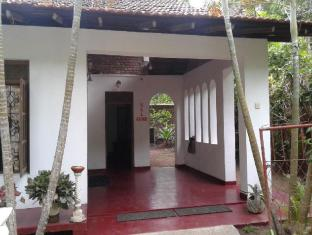 Wasantha Family Rest Guest House