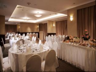 York Hotel Singapore - Phòng họp hội nghị