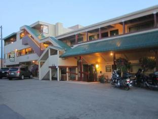 /downtowner-inn/hotel/whitefish-mt-us.html?asq=jGXBHFvRg5Z51Emf%2fbXG4w%3d%3d