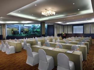 โรงแรมอมารี ดอนเมือง แอร์พอร์ต กรุงเทพฯ กรุงเทพ - ห้องประชุม