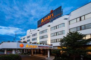 /zh-hk/amari-don-muang-airport-bangkok-hotel/hotel/bangkok-th.html?asq=M84kbVPazwsivw0%2faOkpnI88MjFkRFtzugzL5rActaZGyZoUqvU19ixnnvBo0cRBO4X7LM%2fhMJowx7ZPqPly3A%3d%3d