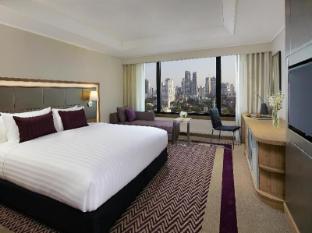 AVANI Atrium Bangkok Hotel Bangkok - Gästezimmer