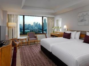 AVANI Atrium Bangkok Hotel Bangkok - Premier Twin Room