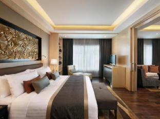 Amari Watergate Hotel Bangkok - Executive Suite