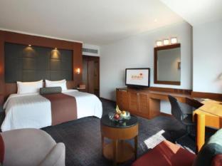 Amari Watergate Hotel Bangkok - Deluxe Room
