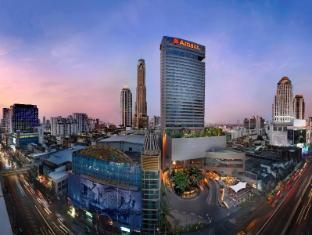 /amari-watergate-hotel/hotel/bangkok-th.html?asq=s1fjMYjDp33I4LvNReDa%2fcKJQ38fcGfCGq8dlVHM674%3d
