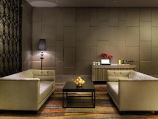 Amari Watergate Hotel Bangkok - Bangkoknoi Meeting Room
