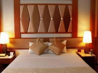 Asia Hotel Bangkok Bangkok - Hotellihuone