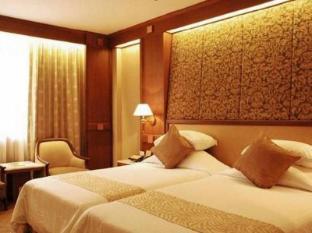 아시아 호텔 방콕
