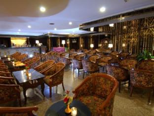 Asia Hotel Bangkok Bangkok - Coffee Shop/Cafe