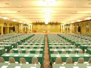 Asia Hotel Bangkok Bangkok - Kokoushuone