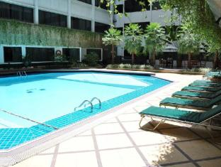 /zh-cn/asia-hotel-bangkok/hotel/bangkok-th.html?asq=m%2fbyhfkMbKpCH%2fFCE136qaJRmO8LQUg1cUvV744JA9dlcfTkWPcngvL0E53QAr3b