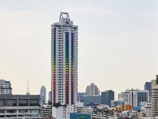 /baiyoke-suite-hotel/hotel/bangkok-th.html?asq=s1fjMYjDp33I4LvNReDa%2fcKJQ38fcGfCGq8dlVHM674%3d