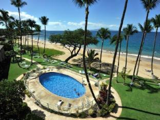 /hale-pau-hana-resort/hotel/maui-hawaii-us.html?asq=jGXBHFvRg5Z51Emf%2fbXG4w%3d%3d