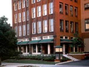 /it-it/the-lofts-hotel/hotel/columbus-oh-us.html?asq=jGXBHFvRg5Z51Emf%2fbXG4w%3d%3d