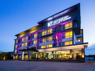 /th-th/udtel-boutique-hotel-udonthani/hotel/udon-thani-th.html?asq=jGXBHFvRg5Z51Emf%2fbXG4w%3d%3d