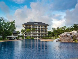 /sea-nature-rayong-resort-and-hotel/hotel/rayong-th.html?asq=jGXBHFvRg5Z51Emf%2fbXG4w%3d%3d