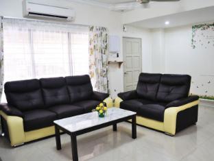 /garden-vacation-suite/hotel/bentong-my.html?asq=jGXBHFvRg5Z51Emf%2fbXG4w%3d%3d