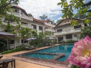 Siem Central Home