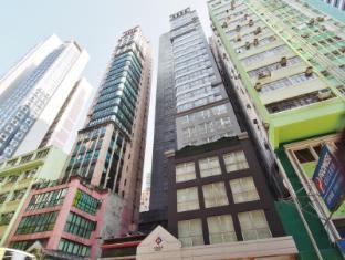 218 Apartment