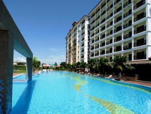 /ms-my/suria-service-apartment-bukit-merah/hotel/taiping-my.html?asq=jGXBHFvRg5Z51Emf%2fbXG4w%3d%3d