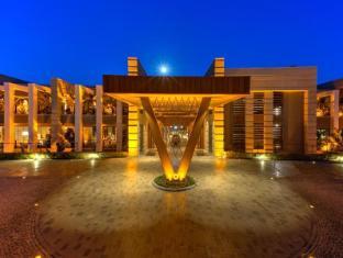 /caresse-a-luxury-collection-resort-and-spa-bodrum/hotel/bodrum-tr.html?asq=5VS4rPxIcpCoBEKGzfKvtBRhyPmehrph%2bgkt1T159fjNrXDlbKdjXCz25qsfVmYT