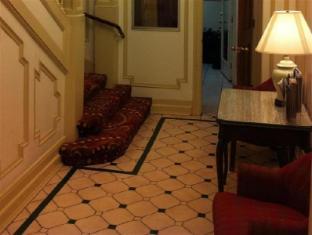 Union Square Plaza Hotel San Francisco (CA) - Interior
