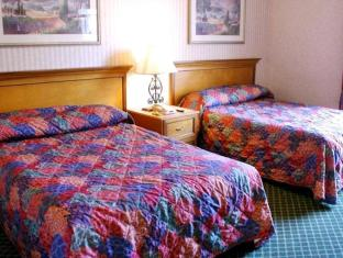 Union Square Plaza Hotel San Francisco (CA) - Guest Room