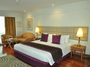Imperial Queen's Park Hotel Bangkok - Premier room