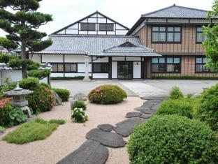 /haginoyado-tomoe-ryokan/hotel/hagi-jp.html?asq=jGXBHFvRg5Z51Emf%2fbXG4w%3d%3d