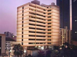 마벨 호텔 방콕