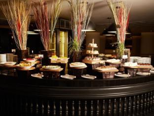 Narai Hotel Bangkok - Buffet