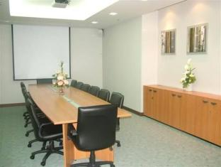 New World City Hotel Bangkok - Meeting room near Khao San Road