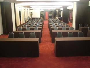 New World City Hotel Bangkok - Meeting Room