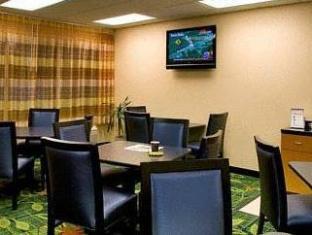 /de-de/fairfield-inn-bloomington/hotel/bloomington-in-us.html?asq=jGXBHFvRg5Z51Emf%2fbXG4w%3d%3d
