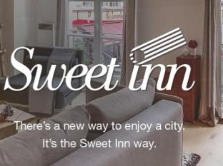 Sweet Inn Apartments - King George 14
