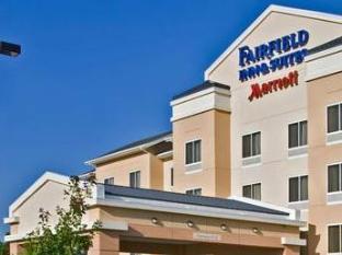 /fairfield-inn-great-falls/hotel/great-falls-mt-us.html?asq=jGXBHFvRg5Z51Emf%2fbXG4w%3d%3d