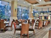 Iris Green Restaurant