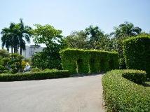 entrance   Thailand Hotel Discounts