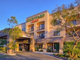 /courtyard-san-diego-carlsbad/hotel/carlsbad-ca-us.html?asq=jGXBHFvRg5Z51Emf%2fbXG4w%3d%3d
