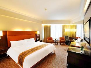 Rembrandt Hotel Bangkok - Executive Room