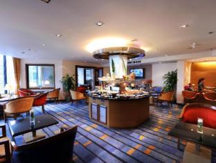 Rembrandt Hotel Bangkok - Executive Lounge