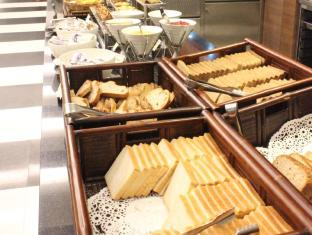 Rembrandt Hotel Bangkok - Flavours - International Favourites