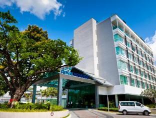 로얄 프린세스 란 루앙 호텔