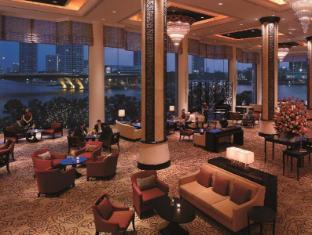 Shangri-La Hotel, Bangkok Bangkok - Interior