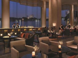 Shangri-La Hotel, Bangkok Bangkok - Pub/Lounge